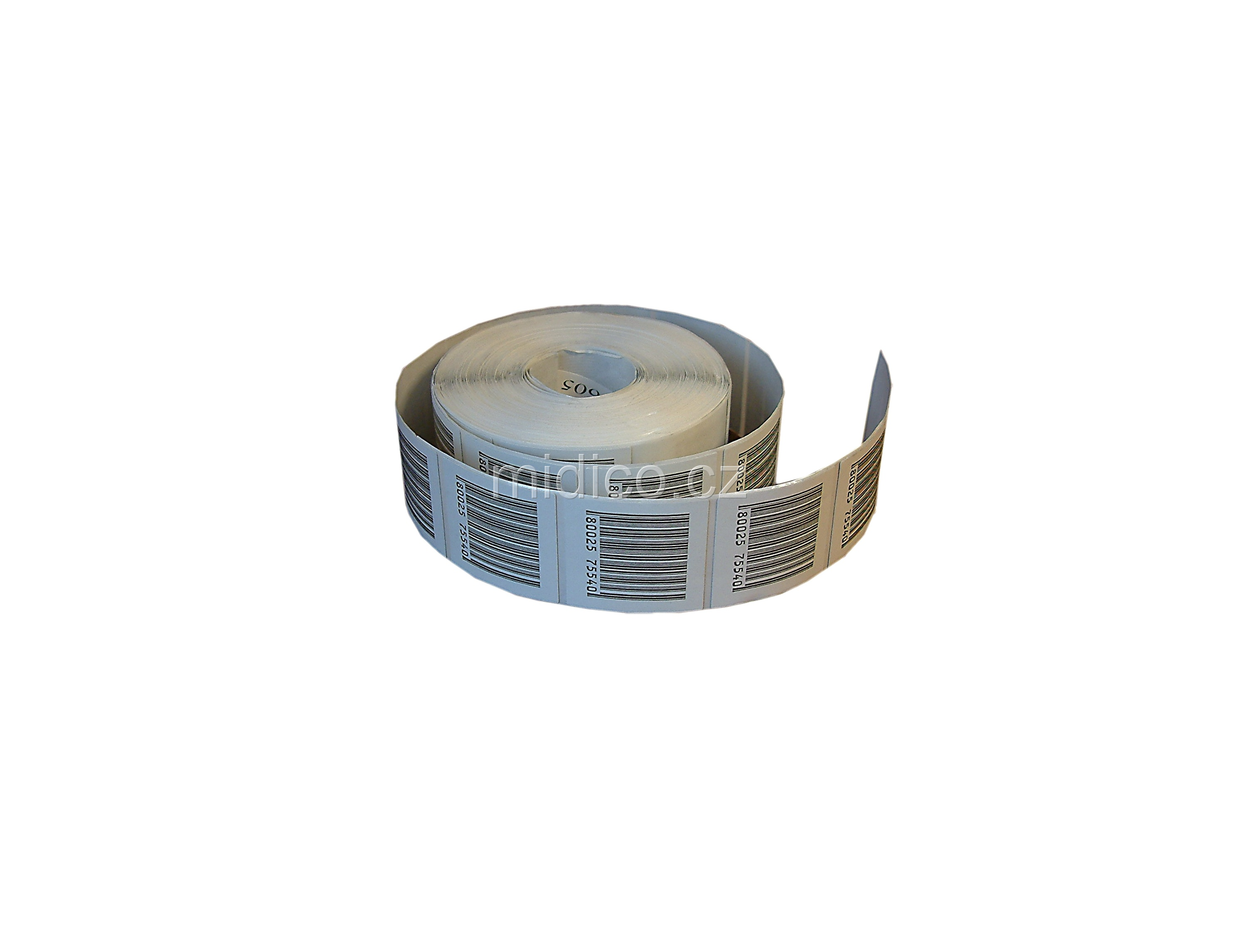 Midico System s.r.o. offers a wide range of security labels for radio  frequency 7aa9e936898